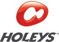 Holey Soles company